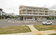 58/10 Hinder Street, Gungahlin ACT