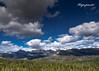KART0199 (Motographer) Tags: california summer sky usa clouds landscape spring olympus valley yosemite omd em1 motographer 1240mmf28pro fotografikartz motograffer