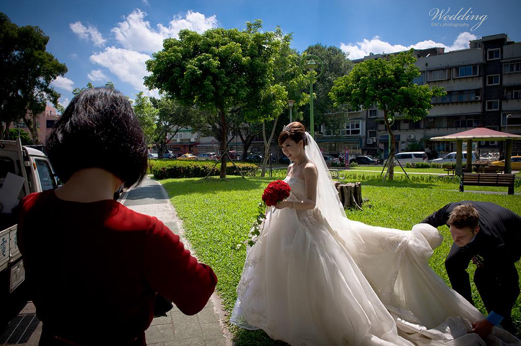 '婚禮紀錄,婚攝,台北婚攝,戶外婚禮,婚攝推薦,BrianWang,大直典華,106'