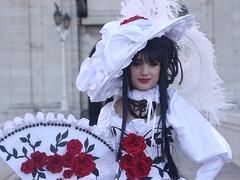 Mang'Azur 2014 - P1830109 (styeb) Tags: 26 manga palais neptune avril azur 2014 toulon afj mangazur