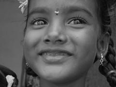 Versiones 2 541 (wsrmatre) Tags: india inde bn bw monochrome monocromo blancetnoir blancoynegro blackandwhite ericlópezcontini ericlopezcontini ericlopezcontinifoto ericlopezcontiniphoto ericlopezcontiniphotography wsrmatre wsrmatrephotography wsrmatrephoto ericlopezcontiniexportareamanager