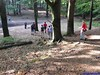 """24-05-2014 Voorthuizen (19) • <a style=""""font-size:0.8em;"""" href=""""http://www.flickr.com/photos/118469228@N03/14237705696/"""" target=""""_blank"""">View on Flickr</a>"""
