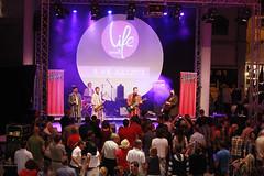 Life 2013