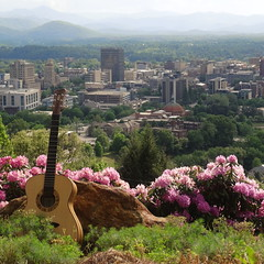 Final DSC03966.jpg (zen) Tags: music project asheville guitar album selection final cover albumcover choice agp acousticguitar zensutherland acousticguitarproject 20140511 theacousticguitarproject
