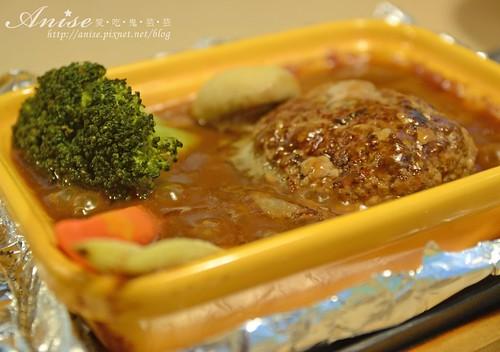 茄子洋廚_027.jpg