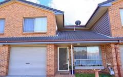 5/24 Pioneer Rd, Bellambi NSW
