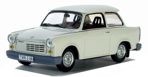 IST Trabant 1.1