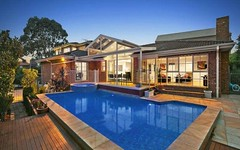 11 Buvelot Wyd, Doncaster East VIC