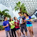 "Epcot6 • <a style=""font-size:0.8em;"" href=""https://www.flickr.com/photos/76781152@N08/14436382748/"" target=""_blank"">View on Flickr</a>"