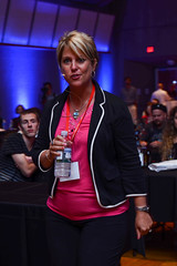 """Chef Conference 2014, Sunday 6-15 K.Toffling • <a style=""""font-size:0.8em;"""" href=""""https://www.flickr.com/photos/67621630@N04/14466756986/"""" target=""""_blank"""">View on Flickr</a>"""