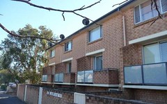 13/34 Kemp Street, The Junction NSW