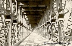 attockbridge20_1920 (PAKISTAN RAILWAYS - VINTAGE) Tags: bridge pakistan india water station vintage magic north tunnel ali e western column lantern khan karachi railways lahore sindh indus bolan quaid multan nwr azam shershah liaqat baluchistan attock wazirabad maqsood samasatta khojak mmmfkz