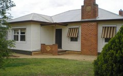 96 Macauley, Deniliquin NSW