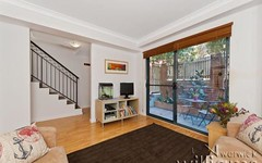 3/16 Sadlier Crescent, Petersham NSW