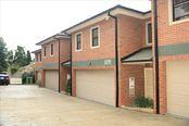 8/77-79 Thomas Street, Parramatta NSW