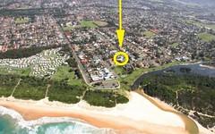 27 Aldridge St, East Corrimal NSW