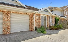 2/14 Northview Tce, Figtree NSW