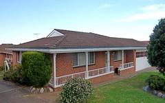 19/192 Penshurst St, Penshurst NSW
