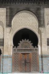 Quran School (Keith Mac Uidhir 김채윤 (Thanks for 4m views)) Tags: morocco fez maroc marocco marruecos marokko moroccan fes marrocos fas marocko fès marokkó المغرب モロッコ مراكش 摩洛哥 maghribi marako марокко 모로코 フェズ μαρόκο фес मोरक्को φεζ ประเทศโมร็อกโก 非斯 페스 mòrókò maruekos แฟ็ส