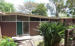 104 Clarke Rd, Hornsby NSW