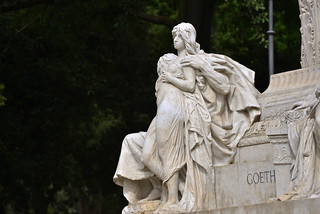Rome_2014 05 22_2436