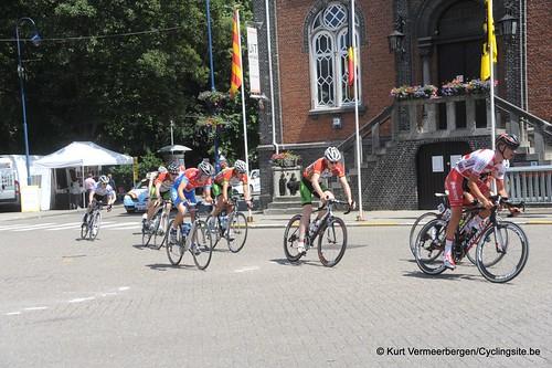 4e rit St Martinusprijs  (337)