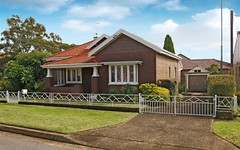 2 Calbina Road, Earlwood NSW
