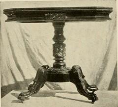 Anglų lietuvių žodynas. Žodis table-flap reiškia n (sulankstomojo) stalo atlenkiamoji dalis lietuviškai.