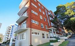 15/2-4 Corrimal Street, Spring Hill NSW