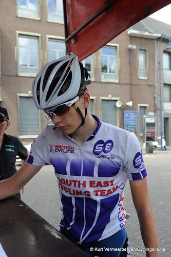 4e rit St Martinusprijs  (36)