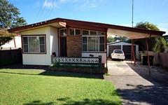 28 Bradman Ave, Warilla NSW