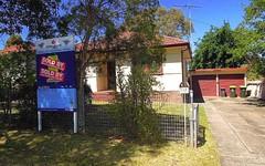 113 Bransgrove Rd, Panania NSW