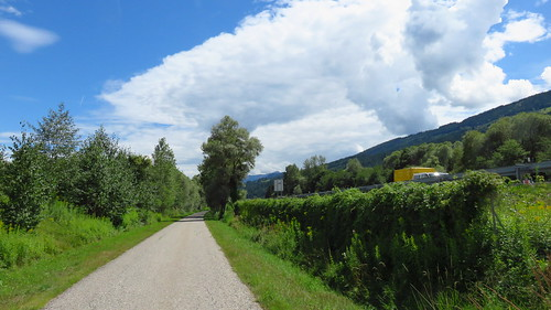 longrun Villach