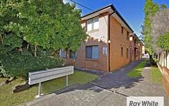 3/27-29 Doodson Ave, Lidcombe NSW