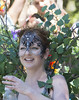"Vancouver Pride Parade 2014 - 0121 (gherringer) Tags: summer music canada vancouver fun happy bc pride parade colourful greenscape vanpride ""west end"""