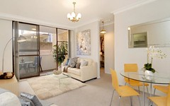 7/5-7 Dudley Street, Coogee NSW