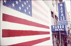 amerika (finnegan_eins) Tags: usa fujisuperia200 40mm14 voigtlnderbessar3a