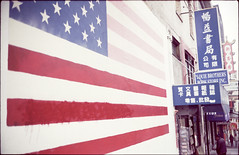 amerika (finnegan_eins) Tags: usa fujisuperia200 40mm14 voigtländerbessar3a
