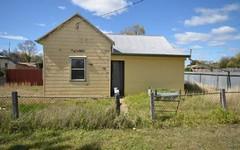 41 Wee Waa St, Boggabri NSW