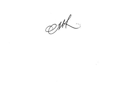 Calligraphie,tatouage,initiales,MA,calligraphie,tatouage,initiale,tatouage,calligraphie,lettre,tatouage,lettres,75