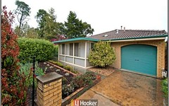 53 Rohan Street, Richardson ACT