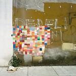 "Shkodra Street Art <a style=""margin-left:10px; font-size:0.8em;"" href=""http://www.flickr.com/photos/14315427@N00/14683427699/"" target=""_blank"">@flickr</a>"