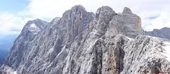 IMG_0187 - IMG_0193 (Pfluegl) Tags: wallpaper panorama berg view christian alpen brcke dachstein steiermark hintergrund pfluegl ramsau hugin hchster kalkalpen sdwand viea dachsteinsdwand bersterreich hngeseilbrcke pflgl