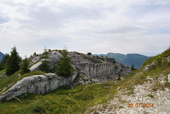 alt_Folgaria_Lug_14_reflex_ 136 (Puntin1969) Tags: montagna trentino vacanze forte luglio