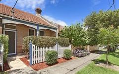 9 Martin Street Naremburn, Crows Nest NSW