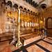 Jerusalem_Holy Sepulcher_The Anointing Stone (1)_Noam Chen_IMOT