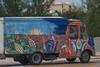 Cultiva tú Conciencia (Sergio Tohtli) Tags: arte graffitti urbano mensajes impactoambiental environmentalimpact lenguajecallejero mosanto