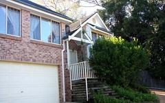 1/8-10 Albion Street, Pennant Hills NSW