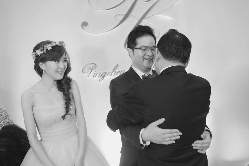 王亭又婚禮顧問, 台北婚攝, 紅帽子工作室, 婚禮記錄, 婚攝紅帽子, 推薦婚攝, 寒舍艾美, 寒舍艾美婚宴, 寒舍艾美婚攝, Redcap-Studio,DSC_1188