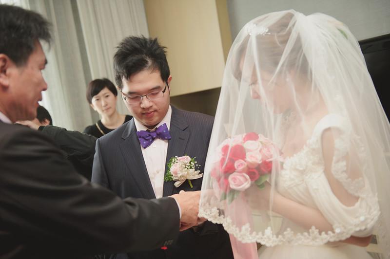 王亭又婚禮顧問, 台北婚攝, 紅帽子工作室, 婚禮記錄, 婚攝紅帽子, 推薦婚攝, 寒舍艾美, 寒舍艾美婚宴, 寒舍艾美婚攝, Redcap-Studio,DSC_0299